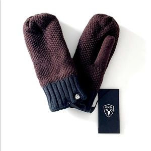 Nobis Branch Mitts O/S